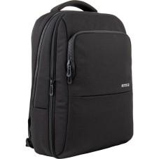 Городской рюкзак Kite City K21-2579L