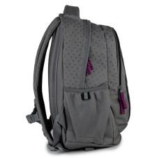 Рюкзак Kite Education K21-855M-5