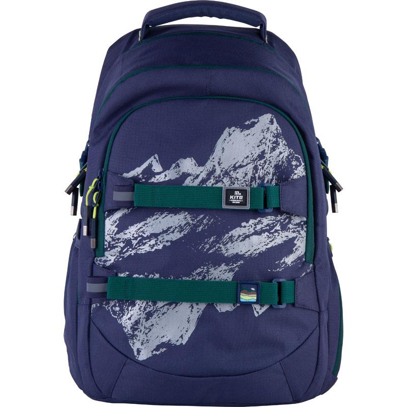 Рюкзак Kite Education K21-2576L-3