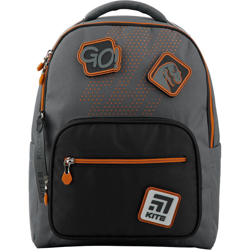Рюкзак Kite Education Go fun K20-770M-1