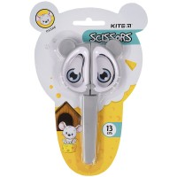 Ножиці в футлярі Kite Mouse K21-017-01, 13 см