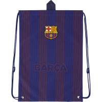 Сумка для обуви Kite Education FC Barcelona BC20-600M