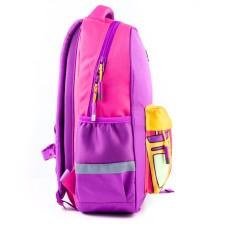 Рюкзак Kite Education K21-831M-2