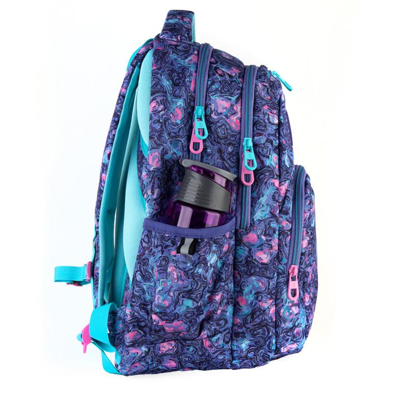 Рюкзак Kite Education K21-903L-5