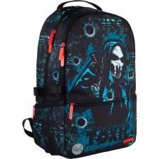 Городской рюкзак Kite City K21-2569L-2