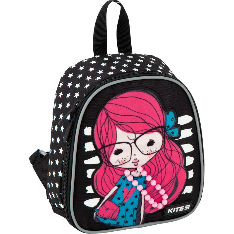 Рюкзак дитячий Kite Kids Pretty girl K20-538XXS-2