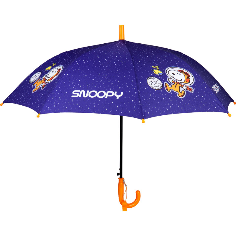Парасоля Kite Snoopy SN21-2001-2