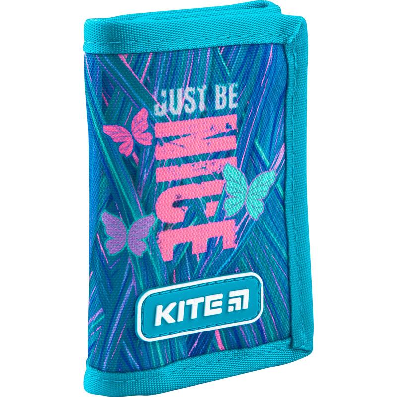 Кошелек детский Kite Adorable K21-650-1