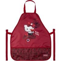 Фартук с нарукавниками Kite Hello Kitty HK20-161