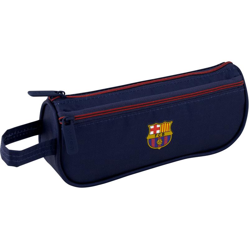Пенал Kite Education FC Barcelona BC20-643