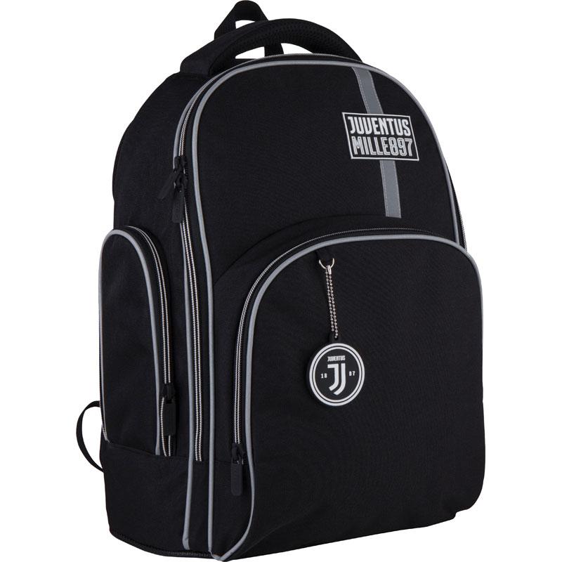 Рюкзак Kite Education FC Juventus JV21-706M