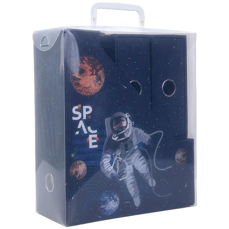 Органайзер настольный Kite Space Skating K21-357-01