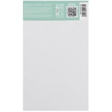 Блокнот-планшет Kite Studio Pets SP21-195, A6, 50 листов, нелинованный