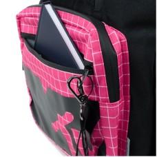 Городской рюкзак Kite City MTV MTV21-949L-1