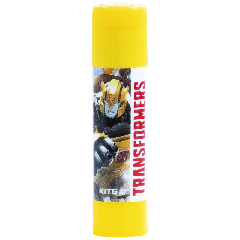 Клей-олівець PVA Kite Transformers TF21-130