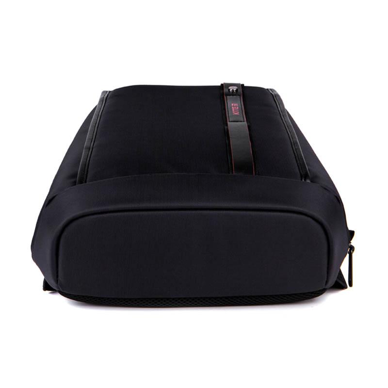 Городской рюкзак Kite City K21-2567S