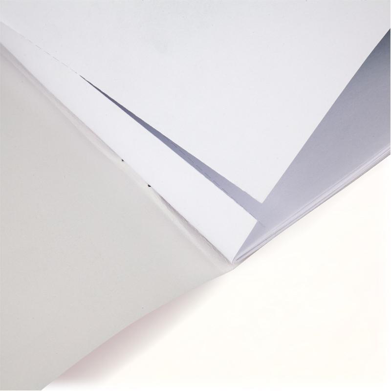 Тетрадь для рисования Kite Hot Wheels HW21-242, 24 листа