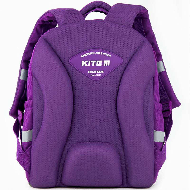 Рюкзак Kite Education Beautiful tropics K20-700M(2p)-1