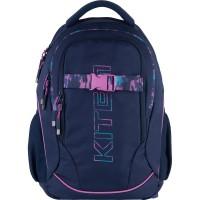 Рюкзак Kite Education K21-816L-1
