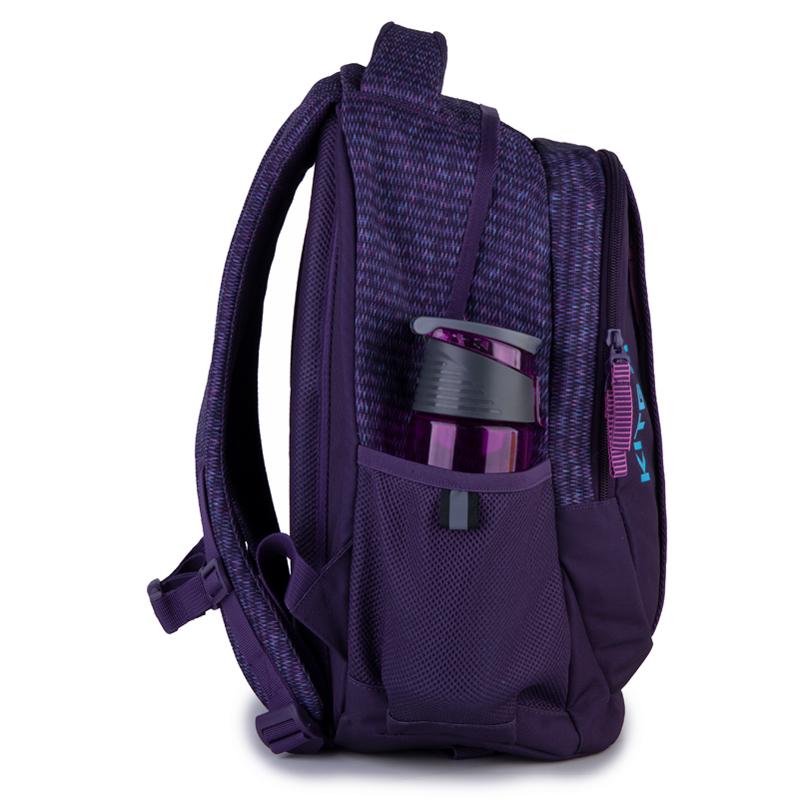 Рюкзак Kite Education K21-855M-3