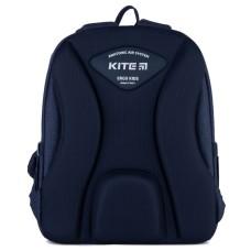 Рюкзак Kite Education Hot road K21-770M-2