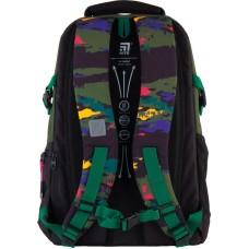 Рюкзак Kite Education K21-2576L-2