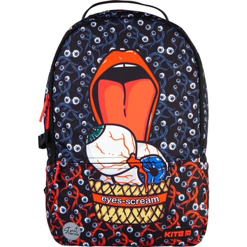 Городской рюкзак Kite City K21-2569L-3