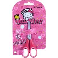 Ножницы Kite Hello Kitty HK21-123, 13 см