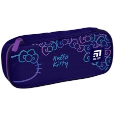 Пенал Kite Education Hello Kitty HK21-662