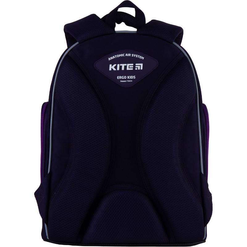 Рюкзак Kite Education Hello Kitty HK21-706M