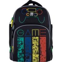 Рюкзак Kite Education Game changer K21-706M-1