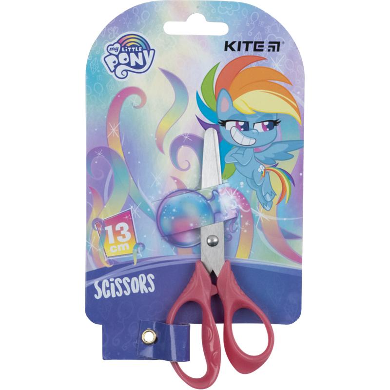 Ножиці Kite My Little Pony LP21-122, 13 см