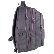 Рюкзак Kite Education K21-8001L-2