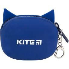Кошелек детский Kite K21-709-2