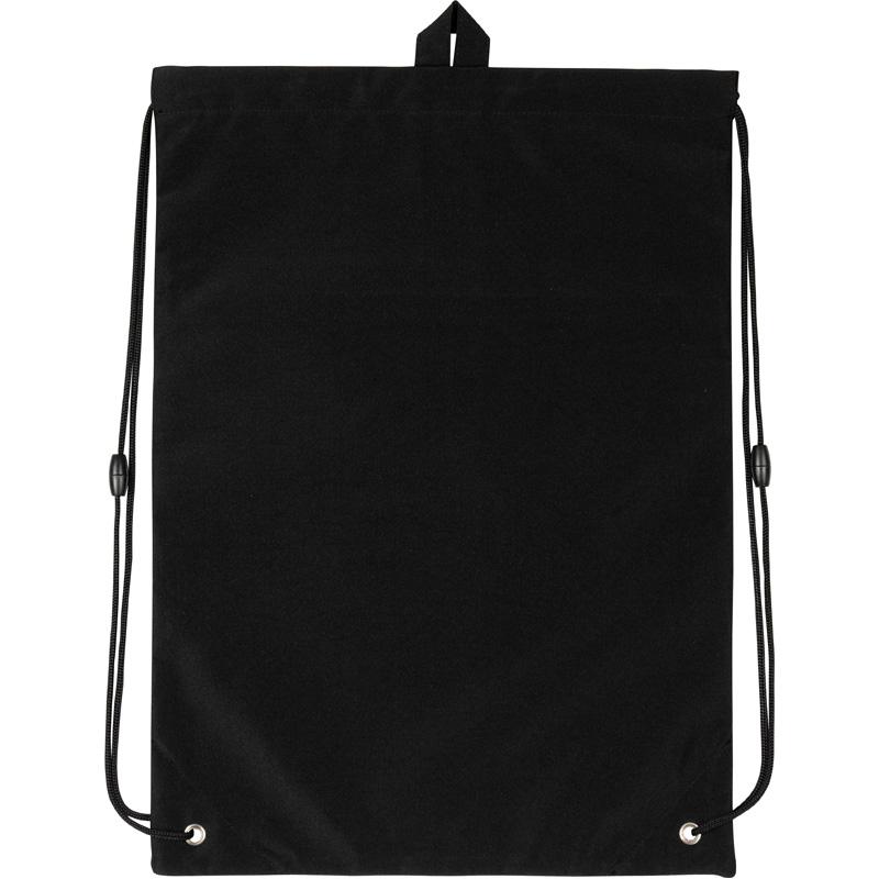 Сумка для обуви с карманом Kite Education K20-601L-10