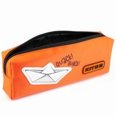 Пенал Kite Education K20-642-6