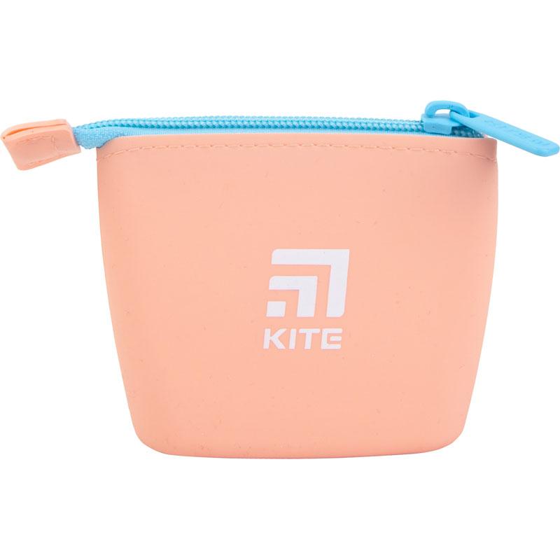Кошелек детский Kite K21-658-3
