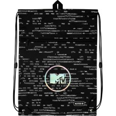 Сумка для обуви с карманом Kite Education MTV MTV20-601L