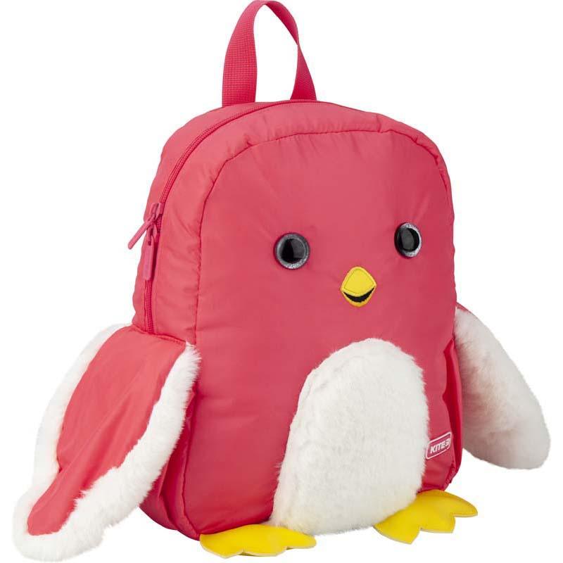 Рюкзак дитячий Kite Kids Penguin K20-563XS-1