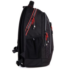 Рюкзак Kite Education K21-813L-1