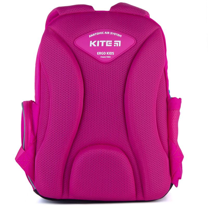 Рюкзак Kite Education Stay cool K21-771S-3