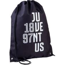 Сумка для обуви Kite Education FC Juventus JV21-600M