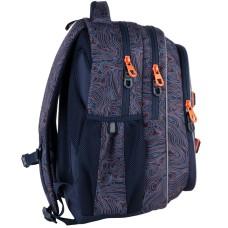 Рюкзак Kite Education K21-8001M-2