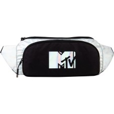 Сумка-бананка Kite City MTV MTV21-2562