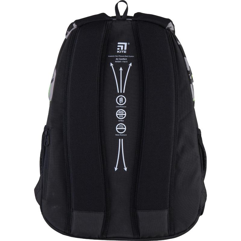 Рюкзак Kite Education K21-816L-4