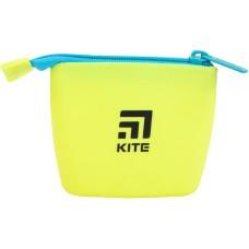 Кошелек детский Kite K21-658-5