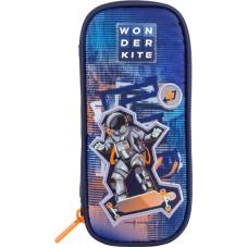 Школьный набор Wonder Kite Space Skating SET_WK21-724S-2