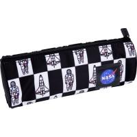 Пенал Kite NASA NS21-667