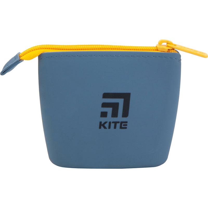 Кошелек детский Kite K21-658-2