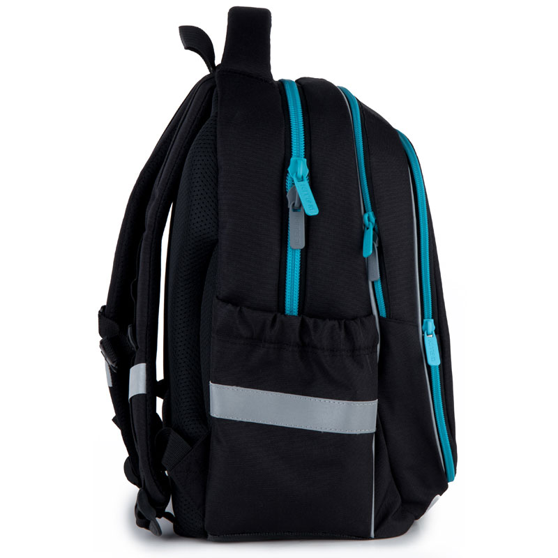 Рюкзак Kite Education Let's go K21-700M(2p)-2